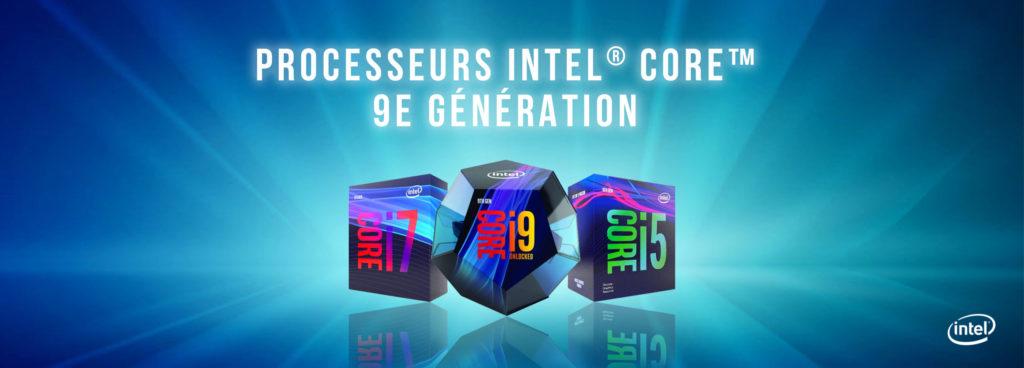 espace-informatique-intel-9